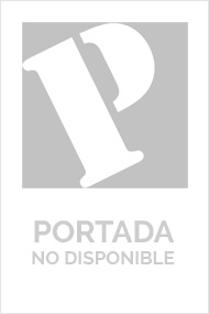 PEDIATRÍA (TOMO 1)