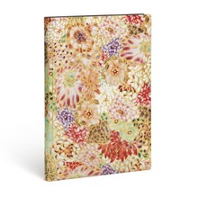PAPERBLANKS KIKKA (FLEXI)